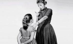 Что делать ВМЕСТО скандалов с дочерью