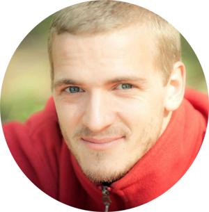 психолог Илья Хломов